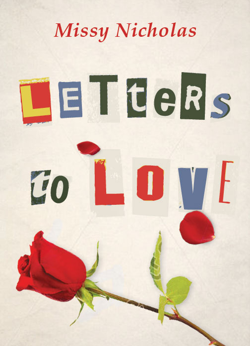 letters-to-love---1 (2)